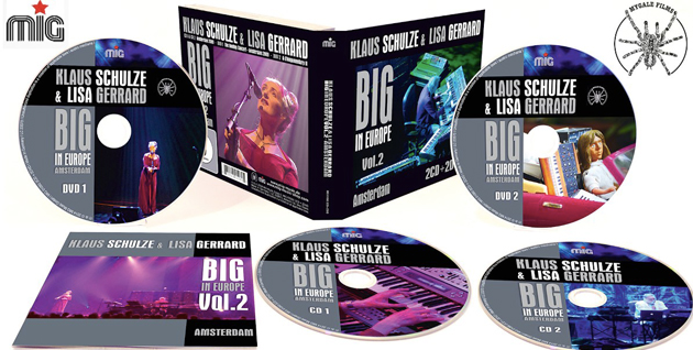 mygalefilms klaus schulze big in europe vol2